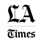 @latimes's profile picture on influence.co