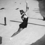@norman_parkinson_archive's profile picture on influence.co