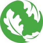 @nature_org's Profile Picture