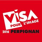@visapourlimage's Profile Picture