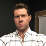 @billyeichner's profile picture on influence.co