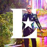 @eltonjohn's profile picture