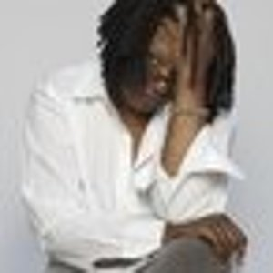 @whoopigoldberg's profile picture on influence.co