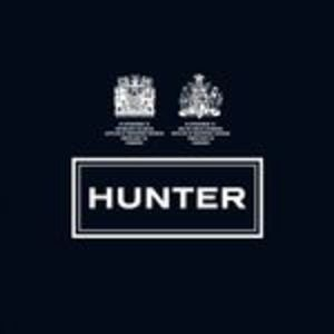 @hunterboots's profile picture on influence.co