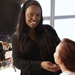 @patmcgrathreal's profile picture on influence.co