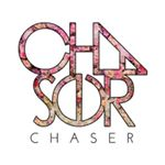 @chaserbrand's profile picture