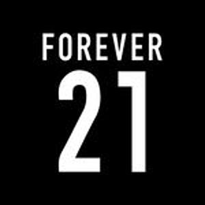 @forever21's profile picture