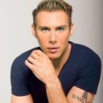 @kristoferbuckle's profile picture on influence.co