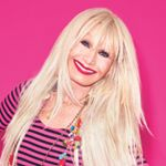 @xobetseyjohnson's profile picture on influence.co