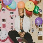 @torylanez's profile picture on influence.co