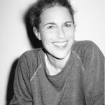 @isabelmarant's profile picture on influence.co