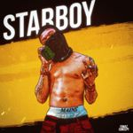 @wizkidayo's profile picture on influence.co