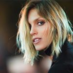 @anja_rubik's profile picture on influence.co