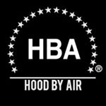 @hoodbyair's profile picture
