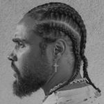 @jerrylorenzo's profile picture on influence.co