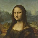 @museelouvre's profile picture on influence.co