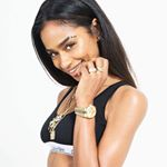 @vashtie's profile picture on influence.co
