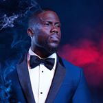@kevinhart4real's profile picture