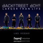 @backstreetboys's profile picture