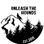 @unleashthehounds's profile picture on influence.co