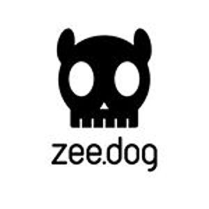 @zee_dog's profile picture on influence.co