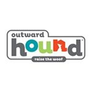 @outwardhound's profile picture on influence.co