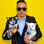 @anthonyrubio01's profile picture on influence.co
