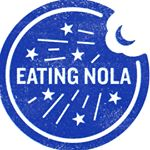 @eatingnola's profile picture on influence.co