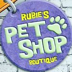 @rubiespetshop's profile picture