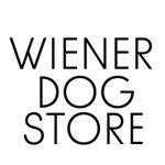 @wienerdogstore's profile picture
