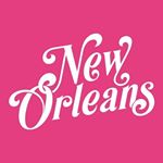 @visitneworleans's profile picture on influence.co