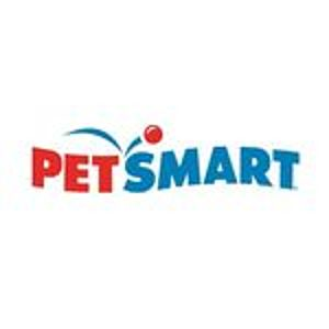 @petsmart's profile picture on influence.co