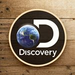 @discoverychannel's profile picture