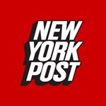 @nypost's profile picture on influence.co