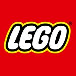 @lego's profile picture