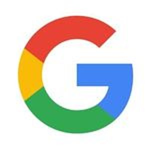 @google's profile picture on influence.co