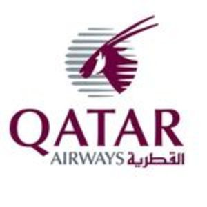 @qatarairways's profile picture