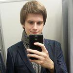 @nenutas011's profile picture on influence.co