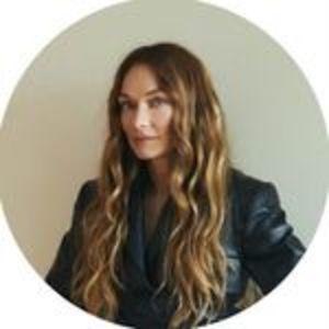 @kellywearstler's profile picture