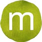 @minted's profile picture on influence.co