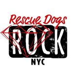 @rescuedogsrocknyc's profile picture