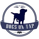 @dogsontap's profile picture on influence.co