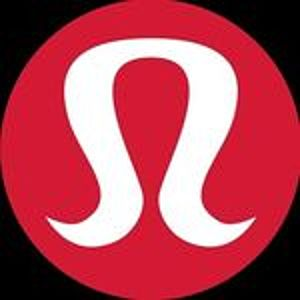 @lululemon's profile picture