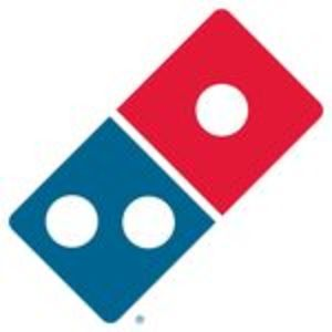 @dominos's profile picture on influence.co