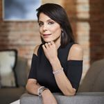@bethennyfrankel's profile picture on influence.co