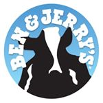 @benandjerrys's profile picture on influence.co