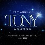 @thetonyawards's profile picture on influence.co