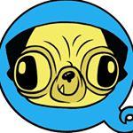 @speakpug's profile picture