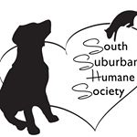 @southsubhumane's profile picture on influence.co