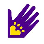 @nehumanesociety's profile picture on influence.co
